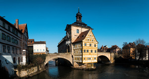 Bamberg - New-panorama-1.jpg